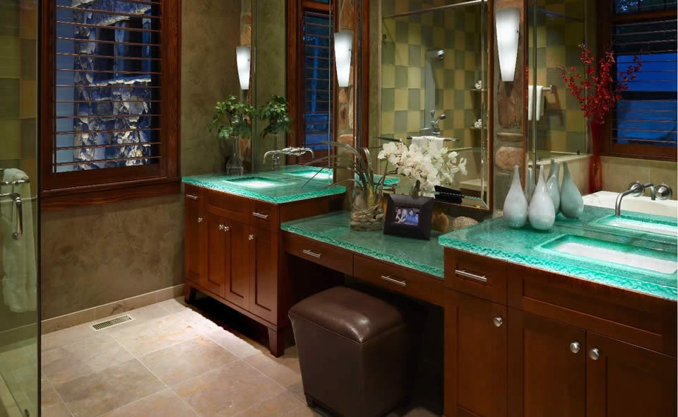Cabinet Refacing Naples KItchen Cabinets Naples FL Cabinet Makers - Bathroom vanities fort myers fl