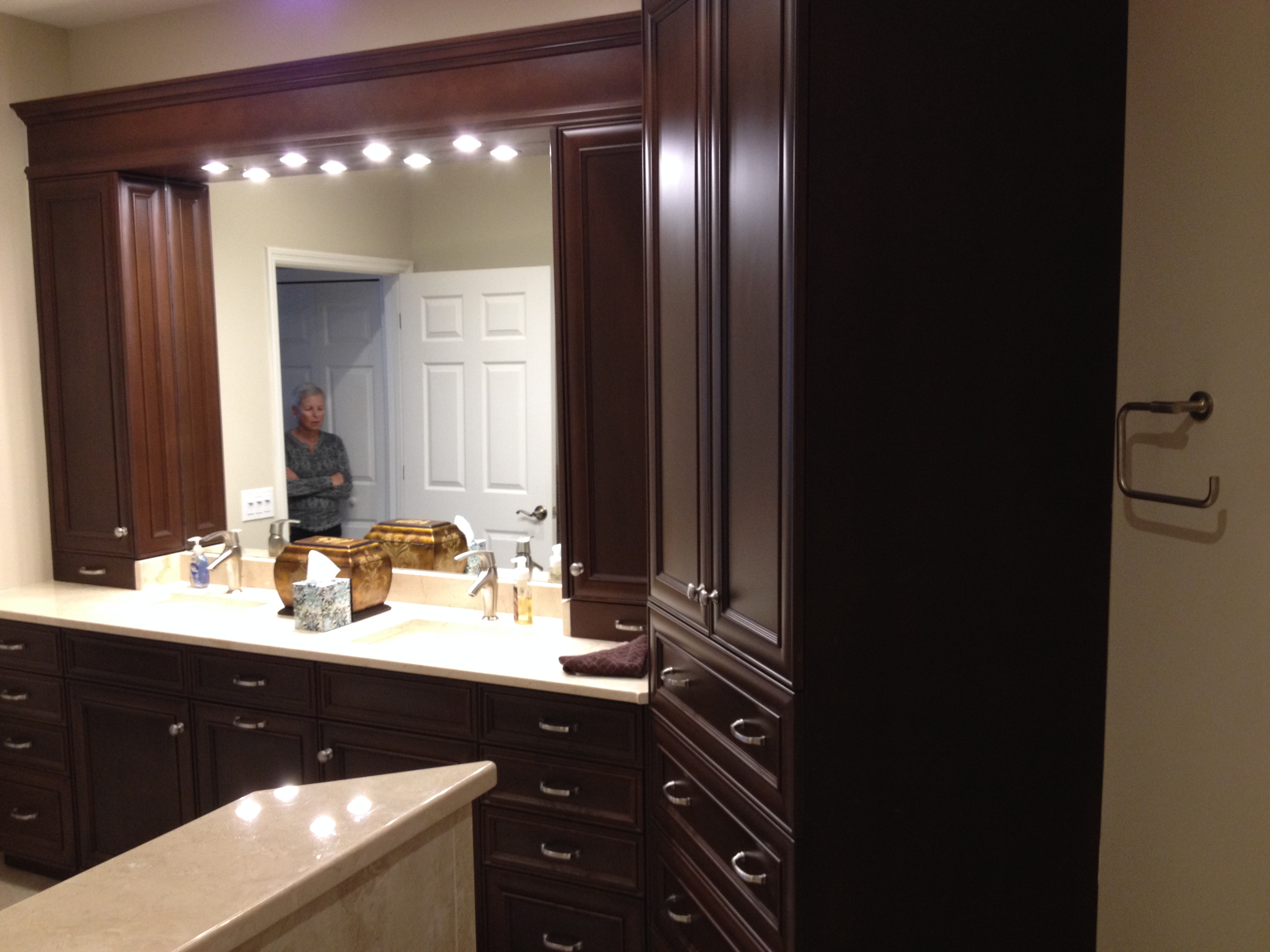 Bathroom Cabinets Naples Fl custom kitchen cabinets naples fl, refacing kitchen, counter tops
