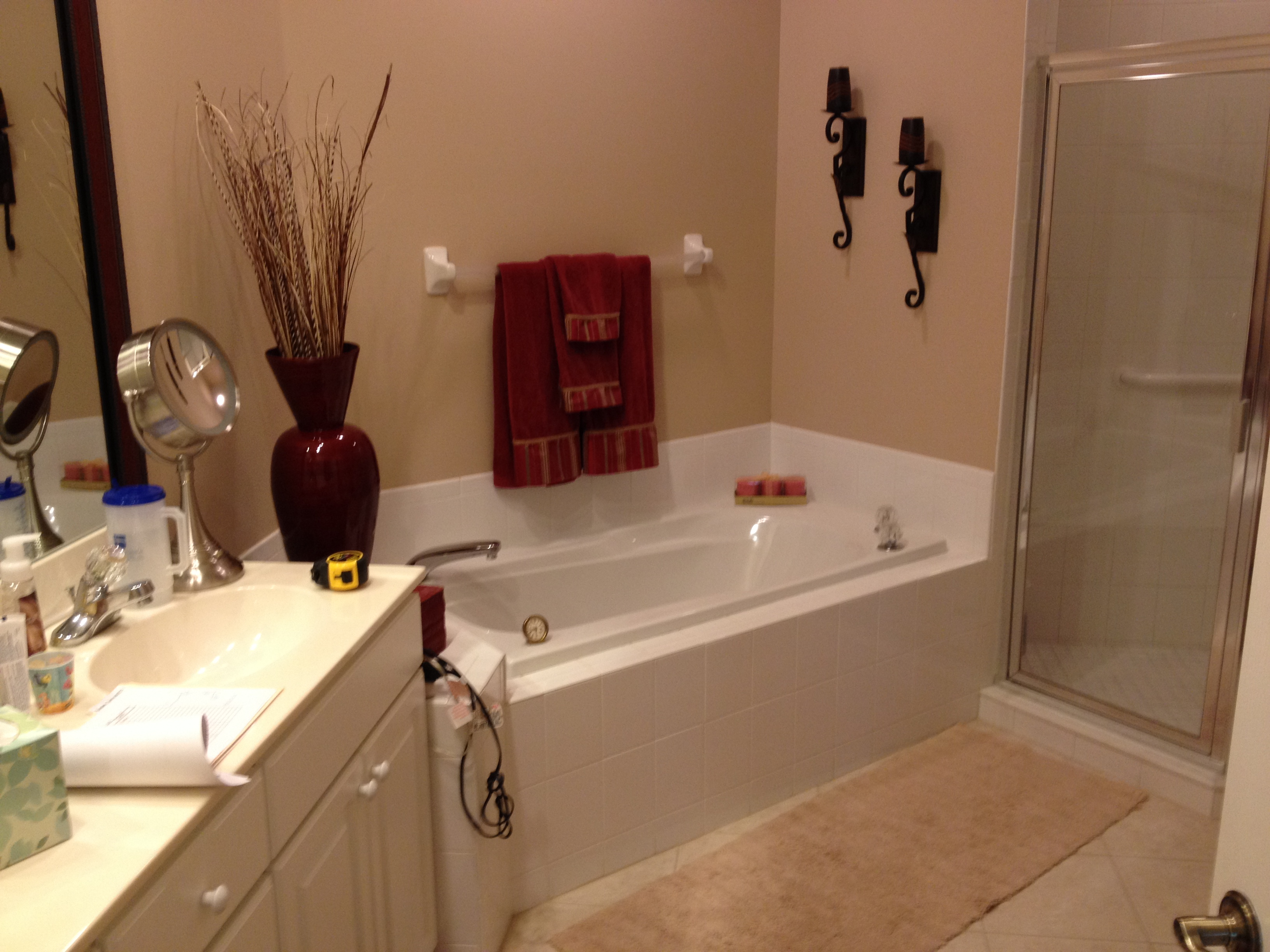 Custom Kitchen Cabinets Naples Fl Refacing Kitchen Counter Tops - Bathroom fixtures naples fl