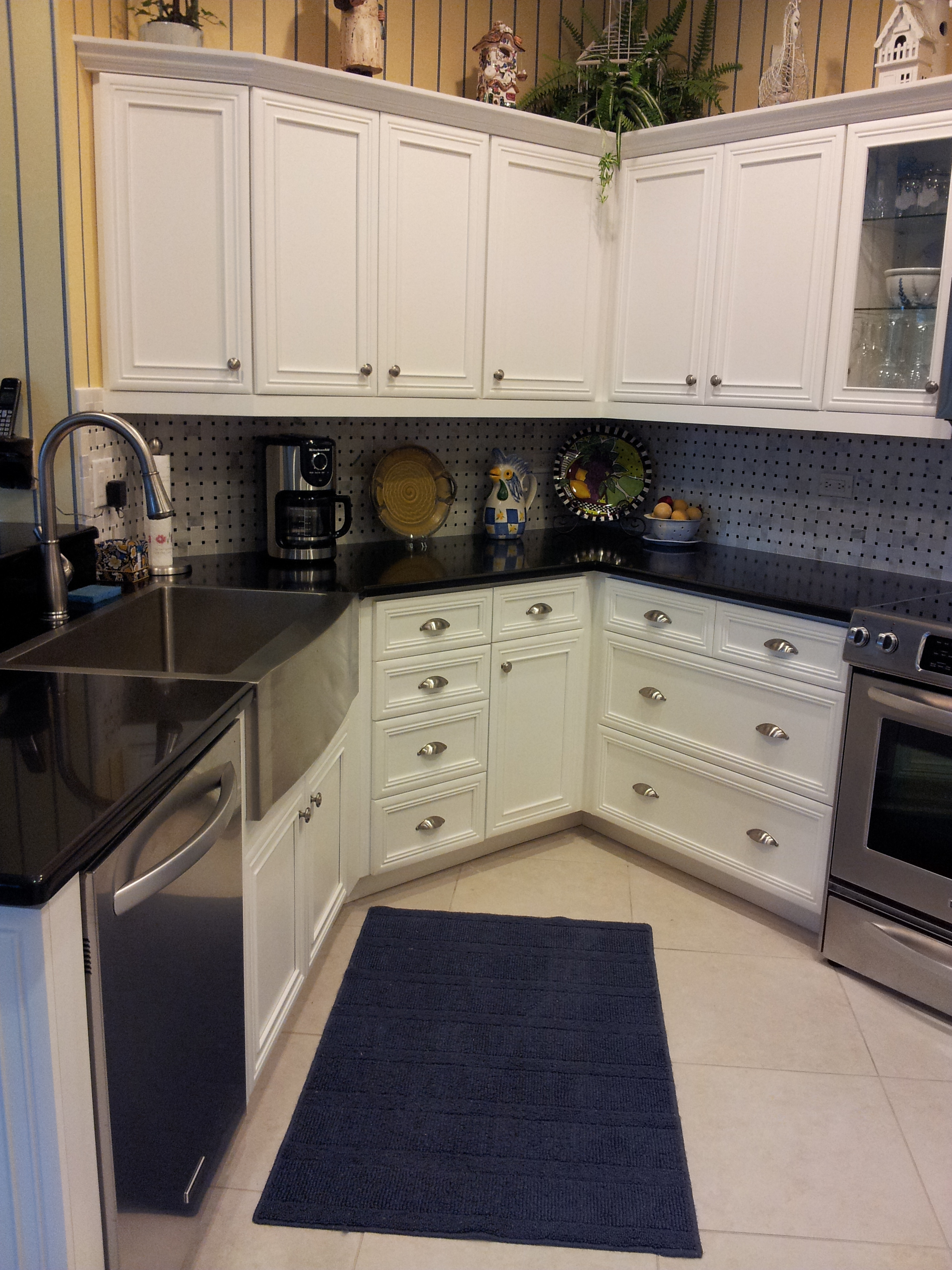 custom kitchen cabinets naples fl refacing kitchen counter tops