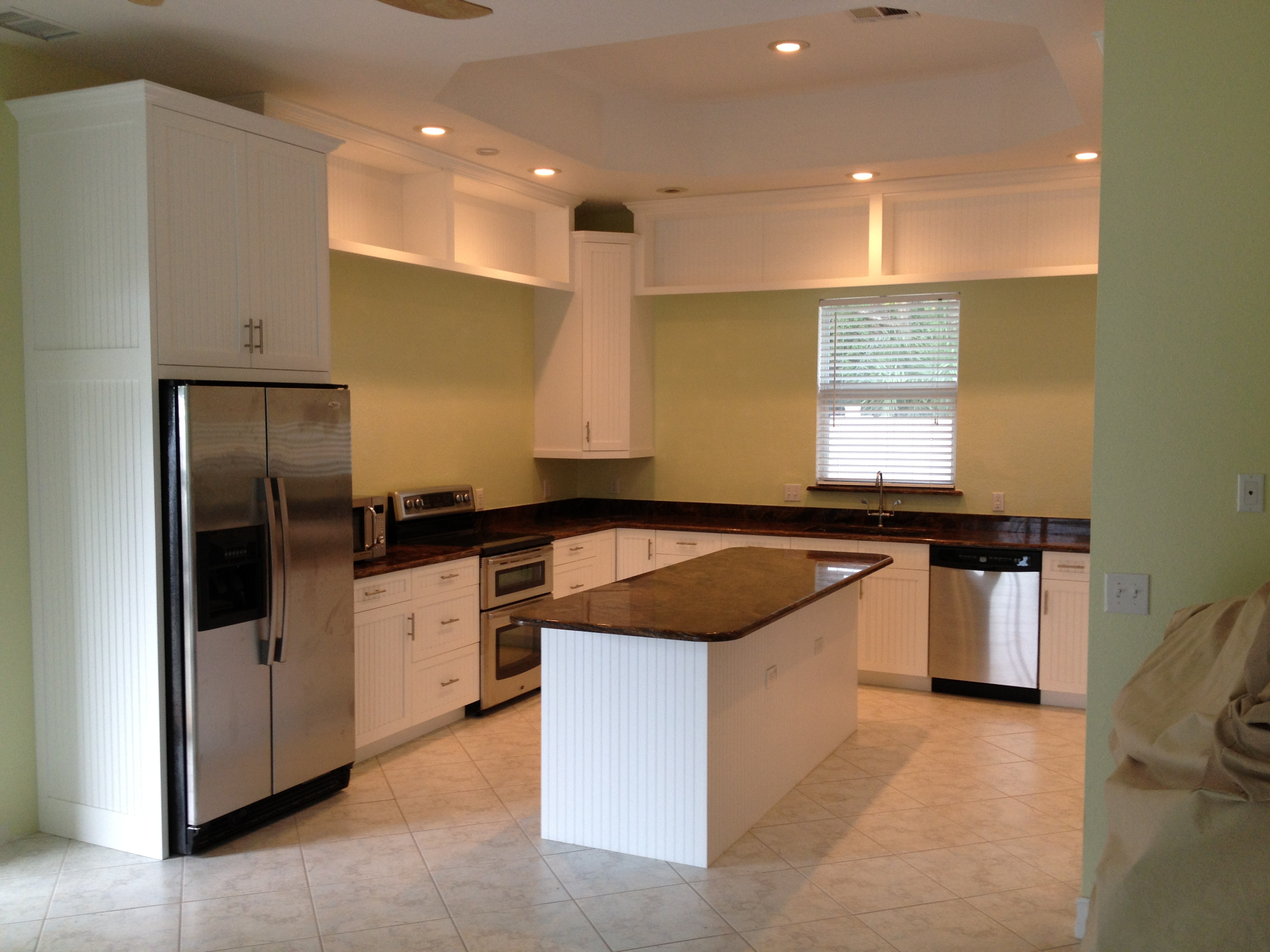 Lovely Cabinet Refacing Naples, KItchen Cabinets Naples FL, Cabinet Makers