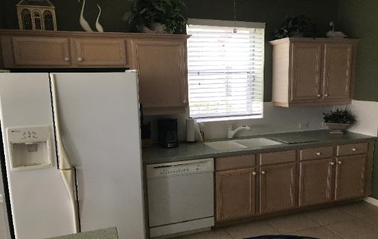 Swell Refacing Kitchen Cabinets In Naples Fl Vanity Refacing Home Interior And Landscaping Oversignezvosmurscom