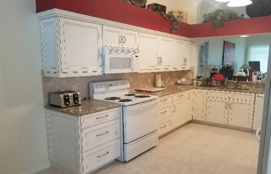 Miraculous Refacing Kitchen Cabinets In Naples Fl Vanity Refacing Home Interior And Landscaping Oversignezvosmurscom