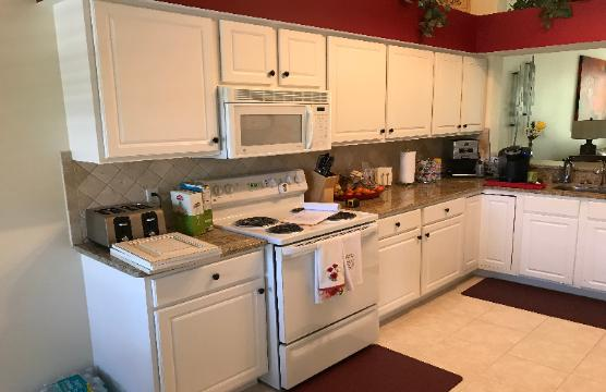 Strange Refacing Kitchen Cabinets In Naples Fl Vanity Refacing Home Interior And Landscaping Oversignezvosmurscom